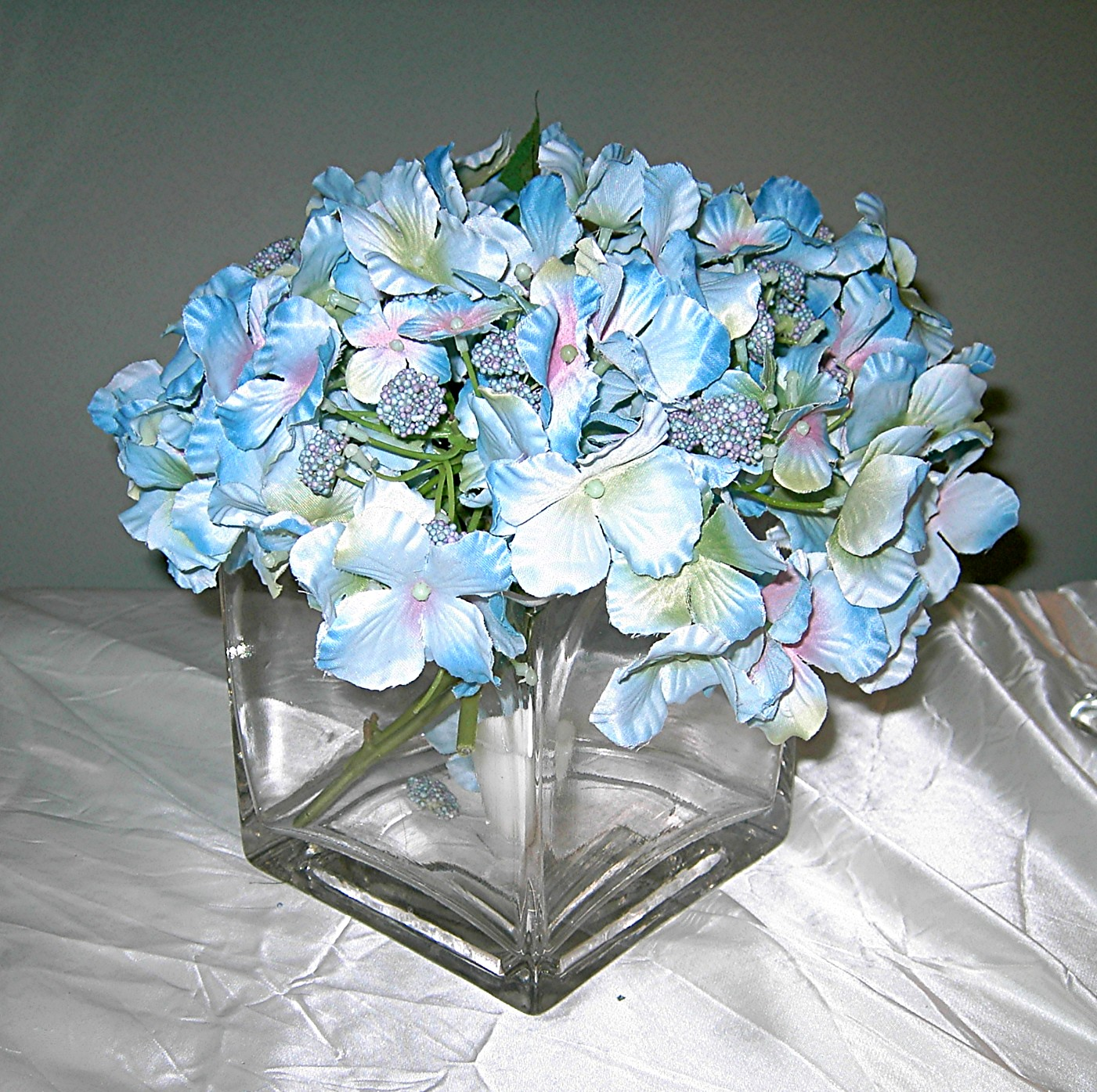 Pin baptism floral centerpieces image search results on