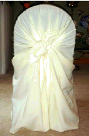 Dreams Chair Covers Chair Covers Sterling Heights Rent